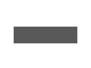 Shiseido Philippines