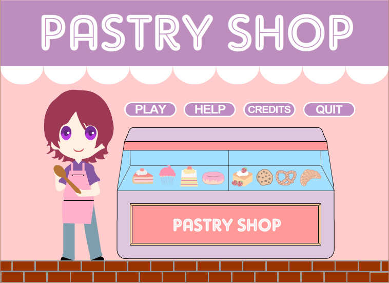 Lala's Pastry Shop